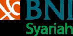 Logo_BNI_Syariah (1)