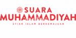 thumb_suara-muhammadiyah-aset-showus-11574233161